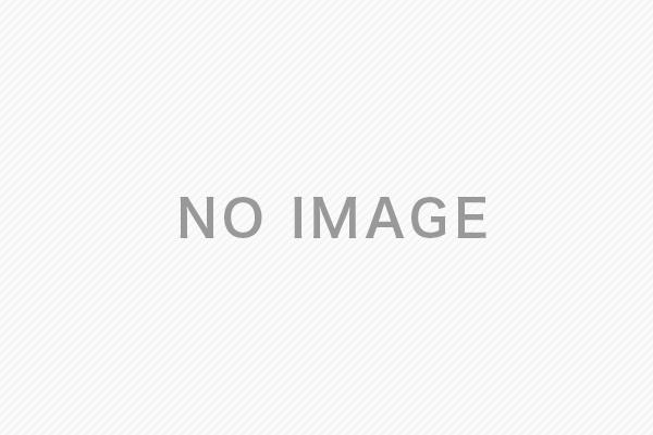 """「僕のヒーローアカデミア」The """"Ultra"""" Stage 新作公演決定 2020年春に東京・大阪で上演"""
