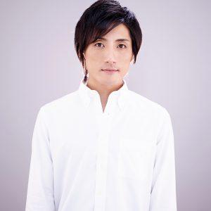田中れいな主演ミュージカル「悪ノ娘」の第2弾上演が決定 新キャストは星波・谷佳樹・友常勇気 イメージ画像