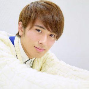 村田琳(VOYZ BOY)インタビュー「仲間がいるからこそ舞台に立てるし、頑張れる」 イメージ画像