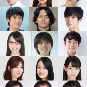 5月に舞台「ナナマルサンバツ」第2弾の上演が決定 西井幸人・鈴木絢音ら実力派若手キャストが続投 イメージ画像
