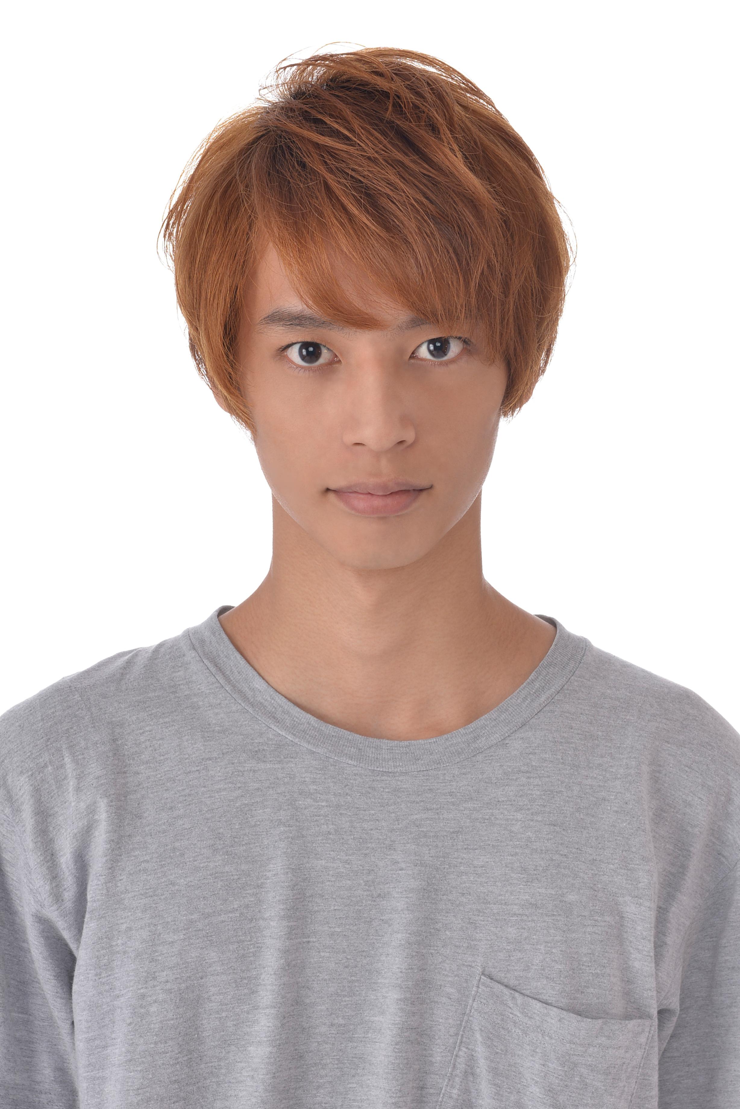 舞台「桃源郷ラビリンス」から第2弾キャストが発表 長江崚行・健人・中村優一らが出演 イメージ画像