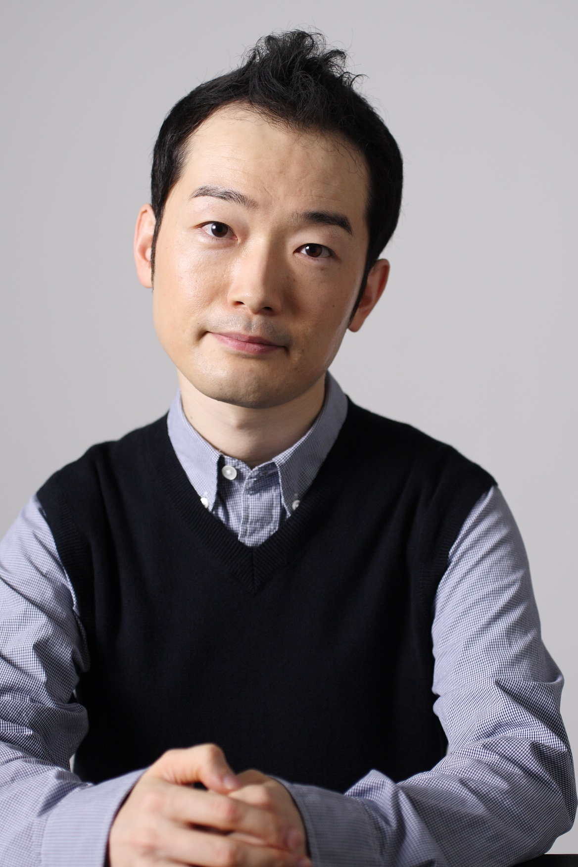 舞台「PSYCHO-PASS」から第2弾キャストが発表 高橋光臣、町井祥真、池田純矢が出演 イメージ画像