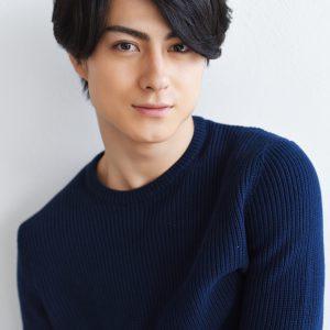 7月上演の斬劇『戦国BASARA』最新作のタイトルを発表 眞嶋秀斗・松村龍之率いる全メインキャスト17名が決定 イメージ画像