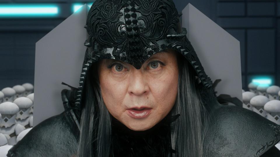 6月より劇場版「パタリロ!」が上映決定 加藤諒、小林監督らのコメントも公開 イメージ画像