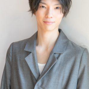 舞台「銀河英雄伝説」シリーズ最新作のタイトル名を発表 永田聖一朗・加藤将らの続投も決定  イメージ画像