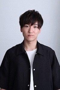 山下誠一郎と橘龍丸が「ONSTAGE+」で1回限定のクロストークを披露 4月10日21時から イメージ画像