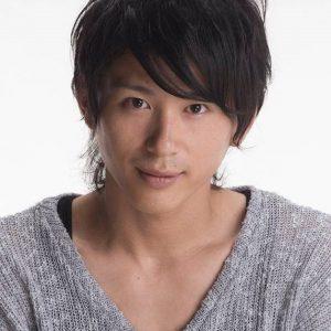 「Starry☆Sky on STAGE」 糸川耀士郎・榊原徹士ら14名の出演が発表 イメージ画像