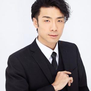 舞台「博多豚骨ラーメンズ」に竹中凌平・安達勇人ら11名の出演が発表 イメージ画像