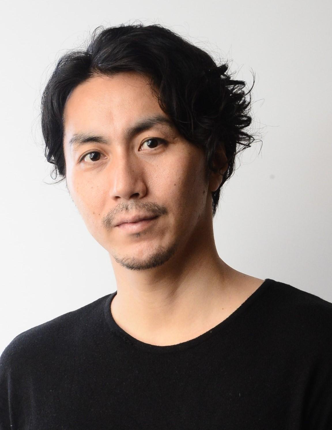 「幽☆遊☆白書」が8月に舞台化決定 キャストは崎山つばさ・鈴木拡樹らが出演 最新情報も公開 イメージ画像