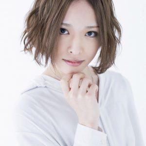 『チャージマン研!』が10月に舞台化決定 古谷大和・安達勇人ら8名のキャストが発表 イメージ画像