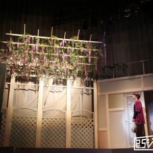 Growthの物語が芽吹き、花開く「イブステ」EP1開幕!ゲネプロ観劇レポート(写真67枚) イメージ画像