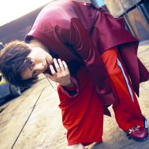 和田雅成・小澤廉ら5名のオリジナル生写真が「ザテレビジョンSQUARE」で購入可能に 5月24日から イメージ画像