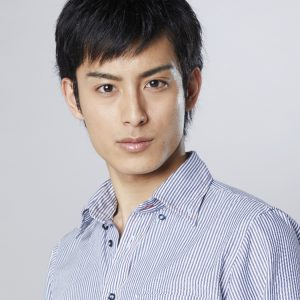 今夏開幕の『あんステ』最新作に紅月が出演 キャストは宮澤佑・武子直輝・神永圭佑 イメージ画像
