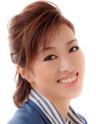 中河内雅貴・坂元健児ら出演の「Summer Night's Dream」、8月27日・28日に明治座で上演 イメージ画像