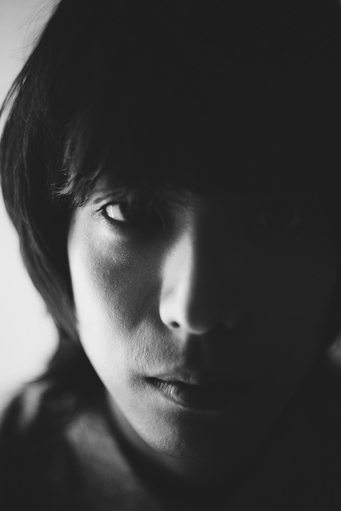 黒羽麻璃央「理想はカメレオン俳優」 26歳になった彼が見つけた宝物とは イメージ画像