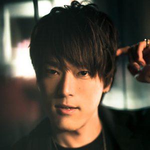 「はたらく細胞」の新作舞台、9月上演 北村諒・髙木俊が「体内」でバトル イメージ画像