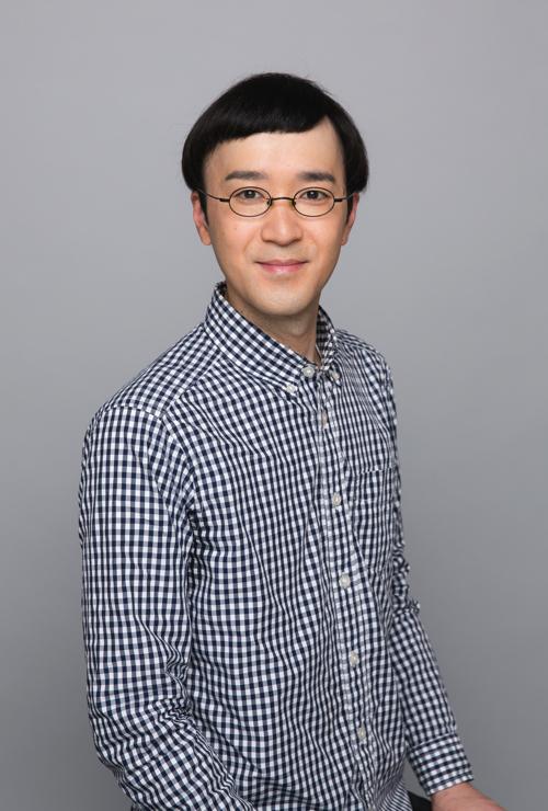 舞台「ゲームしませんか?」、追加キャストに前田隆太朗の出演が決定 テニミュ3rdの切原赤也役の若手俳優 イメージ画像