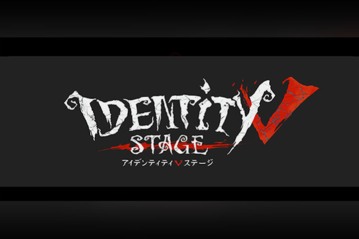 『Identity V STAGE』E pisode2「Double Down」