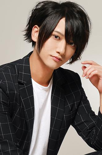 杉江大志、椎名鯛造ら14名によるバラエティ番組『人狼男子』が10月から放送 TOKYO MXで イメージ画像