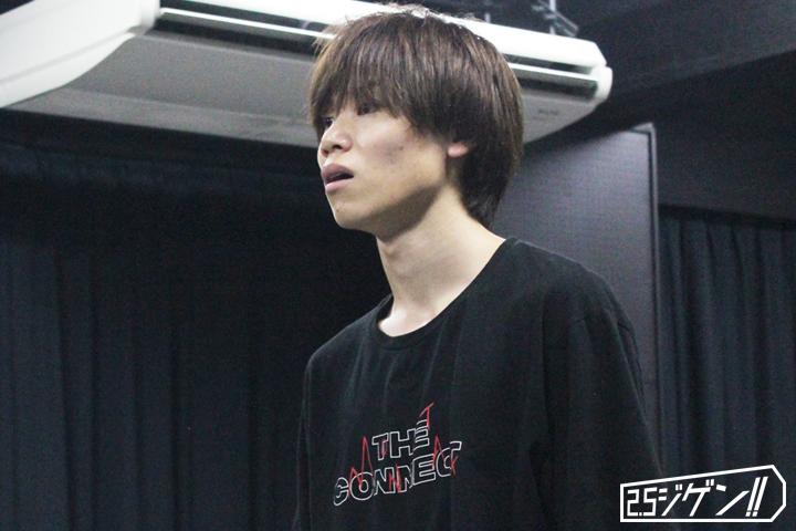 小笠原健が、タフに熱く繊細に挑む舞台『Get Back!!』 初の脚本・演出テーマは「やりたいことの原点」 イメージ画像