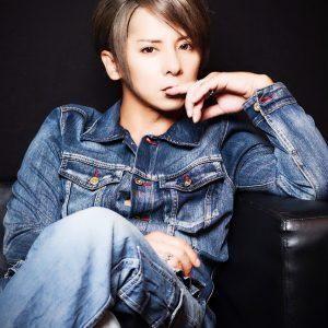 舞台「私のホストちゃん」、最終章を飾るライブ開催決定 ソンジェ・松岡充ら豪華キャスト16名が出演 イメージ画像