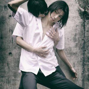 「少年たちのいるところ展」が銀座・ヴァニラ画廊で開催 松田凌・有澤樟太郎らが実写化 イメージ画像
