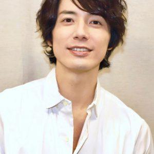 デビューから10年、進化し続ける和田琢磨 舞台「五右衛門マジック」出演を即答で決めた理由 イメージ画像