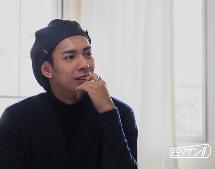 「期待と不安を持って観に来て!」LIVEミュージカル演劇『チャージマン研!』4人の研役インタビュー イメージ画像