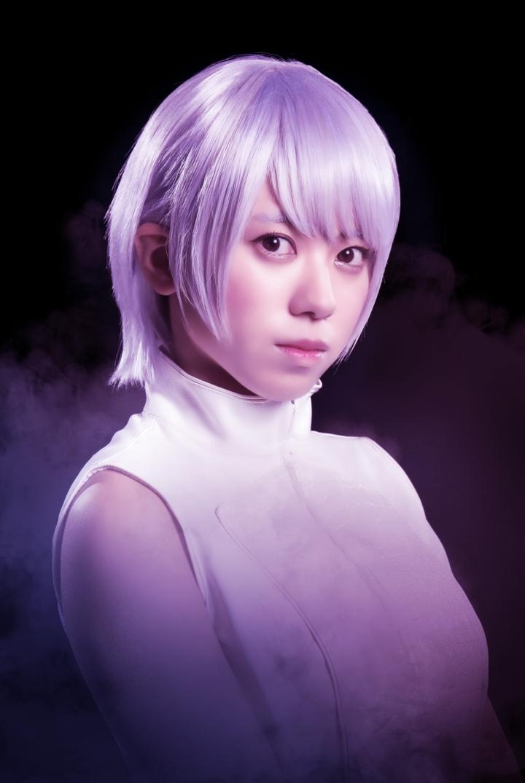 舞台「からくりサーカス」最新作のキャラビジュ公開 三浦海里がグリュポン役で声の出演 イメージ画像