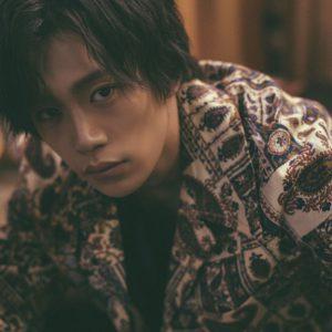 前川優希、ファースト写真集を発売「お届けしたいものが詰まった一冊」 イメージ画像