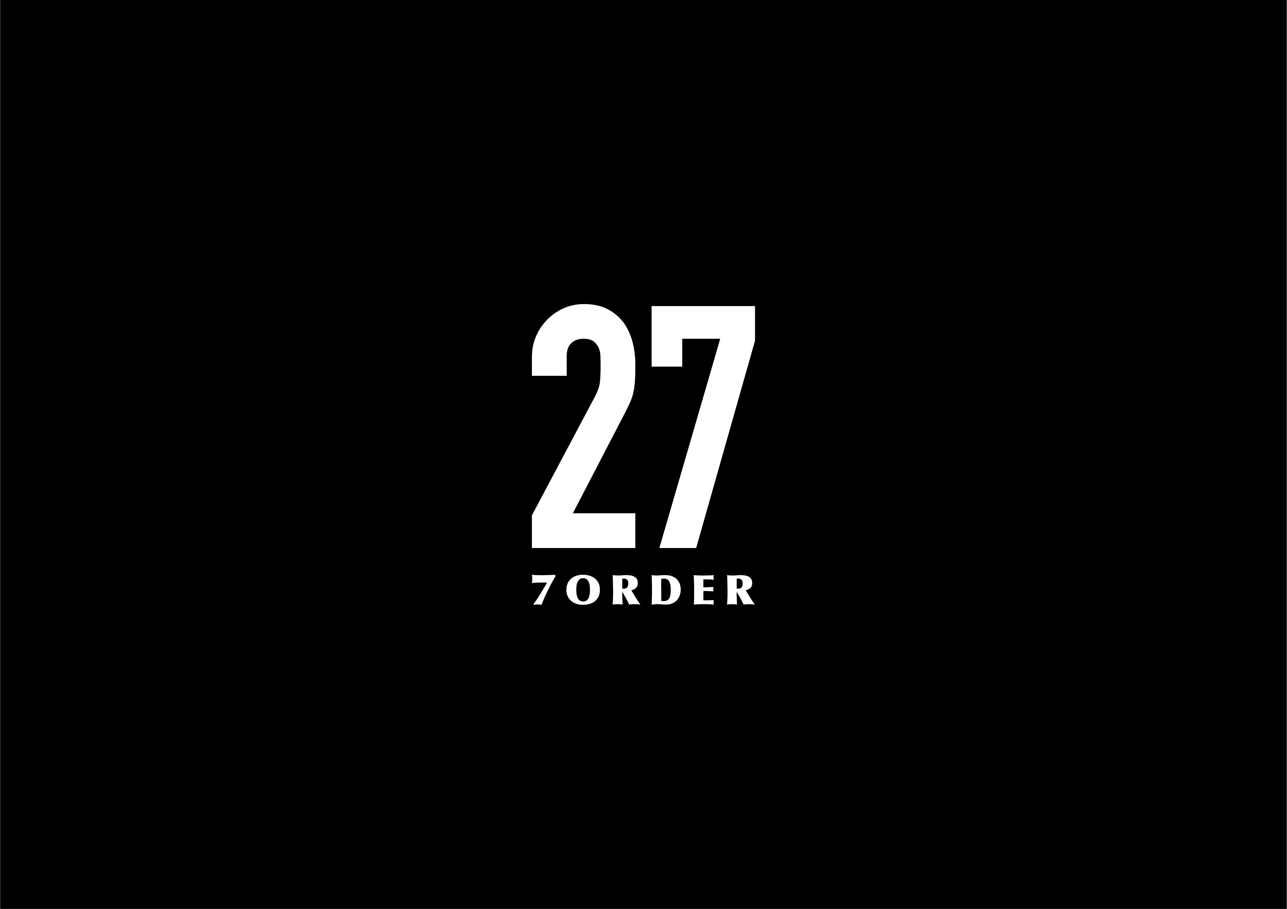 27 -7ORDER-