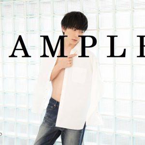 日向野祥、初のバースデーイベント開催決定 ゲストは服部武雄・千葉恵佑 イメージ画像