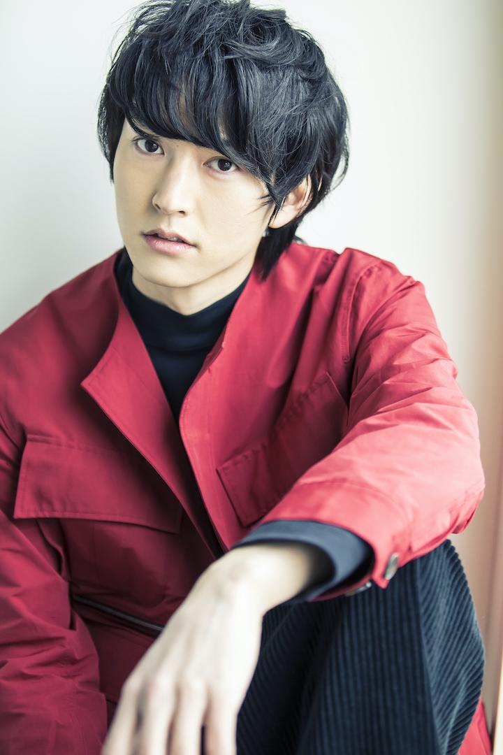 """和田雅成が「テレビ演劇 サクセス荘」を振り返る。""""ややこしいアドリブ""""を投げてきた共演者とは イメージ画像"""