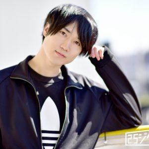「スケステ」Ep5 初出演、篁 圭人役 田中晃平が模索する役作り「志季とは違う個性を」 イメージ画像