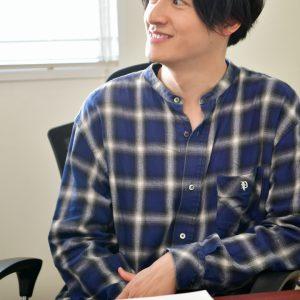 言いたいことを言い合える関係に。演劇「ハイキュー!!」で松島勇之介&神里優希が目指す、宮兄弟としての姿と絆 イメージ画像