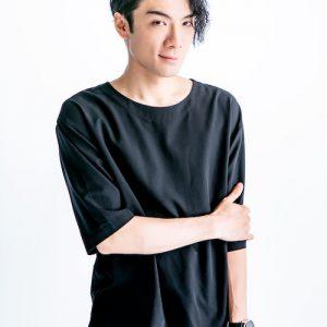 舞台「BRAVE10〜昇焉〜」の全キャスト・会場が発表 ⼤崎捺希、辻諒らの出演決定 イメージ画像