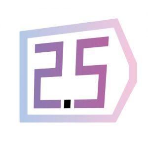 2.5ジゲン!! 編集部