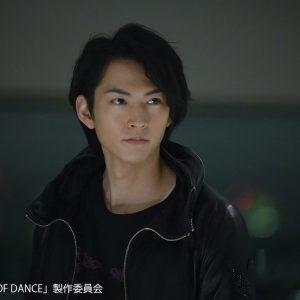 ドラマ『KING OF DANCE』第5話場面写真公開 空と海斗の確執に変化 イメージ画像