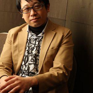 【収録レポート】鈴木拡樹&村井良大が5年ぶりの共演 「2.5次元男子推しTV」シーズン4最終回 イメージ画像