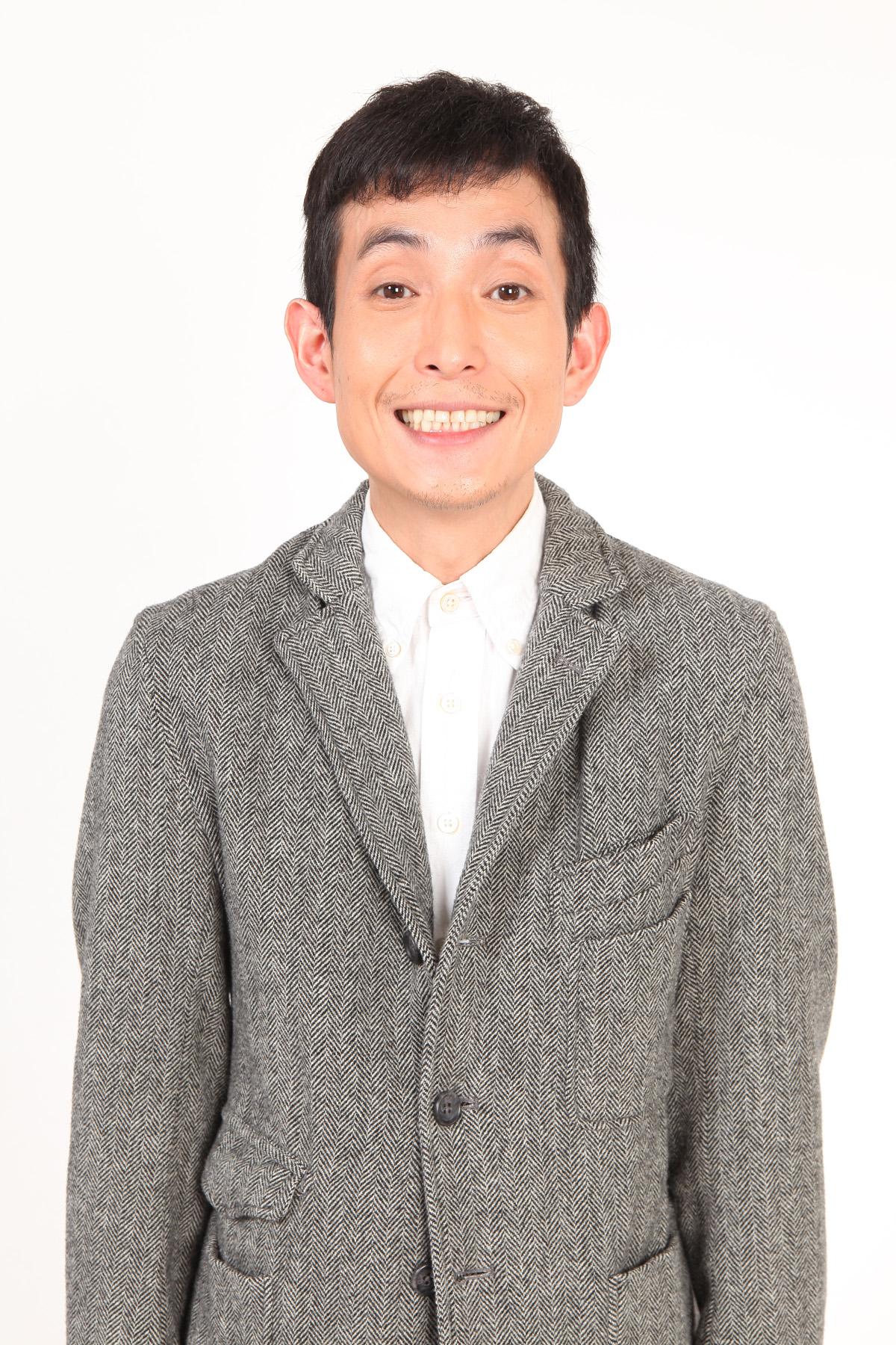 鈴木拡樹が一人二役に挑む、高橋由美子の主演舞台「時子さんのトキ」上演決定 イメージ画像