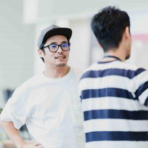 稲垣成弥がYouTubeチャンネル開設 元「めちゃイケ」スタッフと異色タッグが実現 イメージ画像