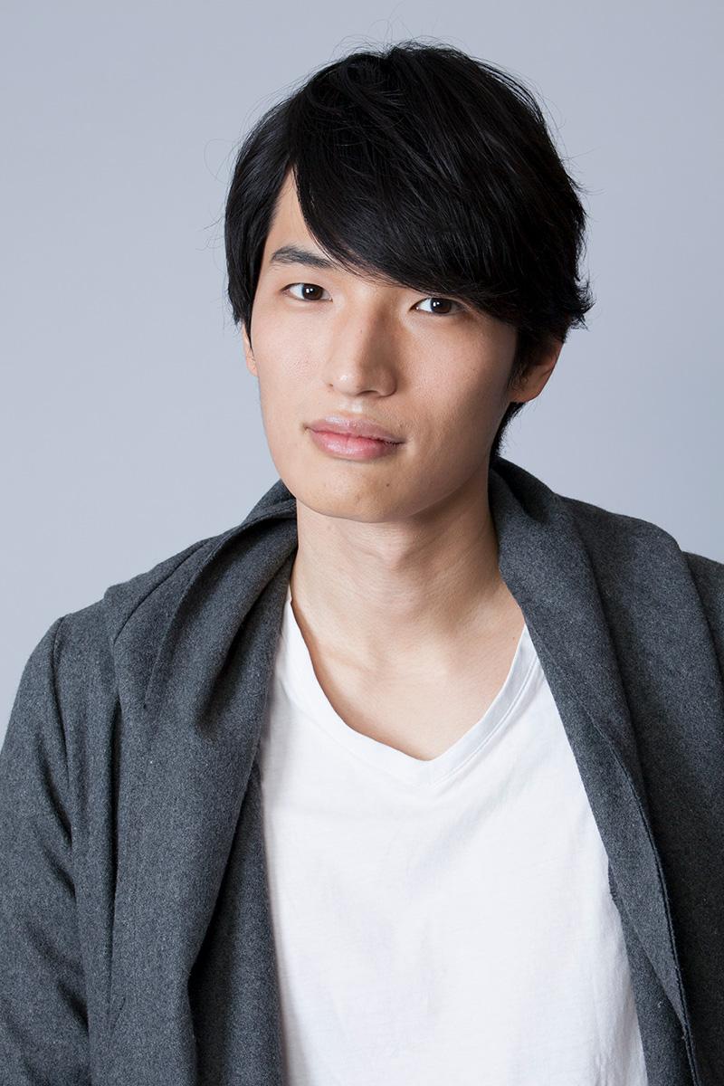 田中涼星、「松村龍之介のあさステ!」に2週連続でゲスト出演決定 イメージ画像