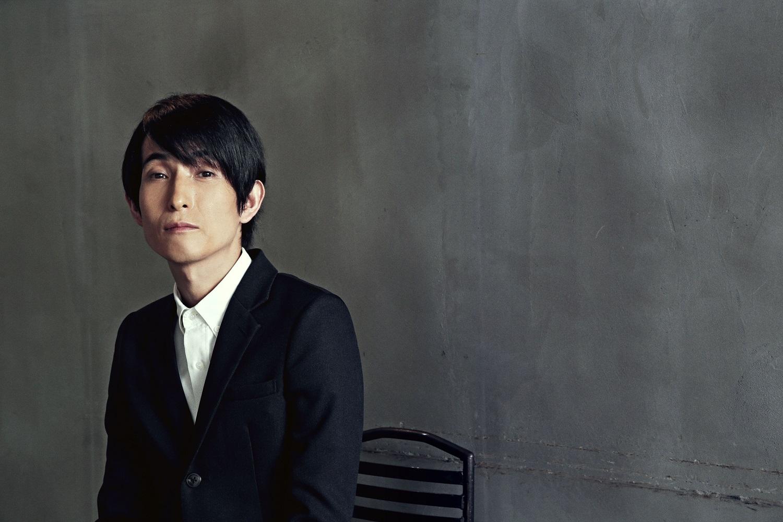 高橋由美子、鈴木拡樹ほか出演舞台「時子さんのトキ」メインビジュアル公開 イメージ画像