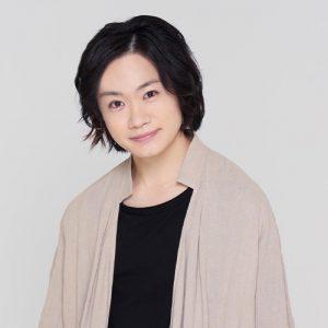 鳥越裕貴、染谷俊之らが出演 「うち劇」が2日連続配信決定 イメージ画像