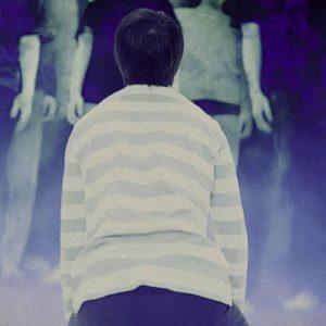 君沢ユウキ、杉江大志、橋本祥平ら総勢24名出演! ホラーアニメ「闇芝居」が実写ドラマ化 イメージ画像