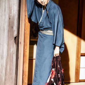 中村優一、小坂涼太郎ら出演舞台「BRAVE10〜昇焉〜」キャストビジュアル公開 イメージ画像
