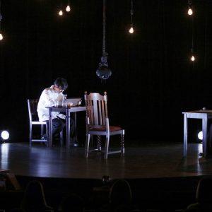 『Equal』、小林亮太&田中亨ペアで開幕 演出・元吉庸泰「あなたのいる場所からの景色で…」 イメージ画像