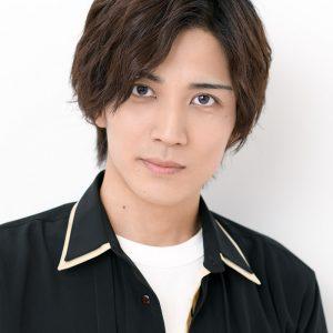 『最遊記歌劇伝』シリ-ズ最新作が2021年2月上演決定 「ヘイゼル編」FINALへ イメージ画像
