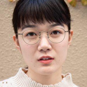 「ナナマル サンバツ」舞台化第3弾 西井幸人、鈴木絢音、小澤亮太らが続投 イメージ画像