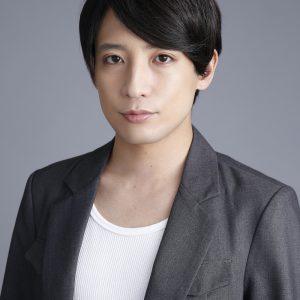 陳内将、植田圭輔、椎名鯛造が配信舞台「ひとりしばい」第3弾に出演決定 イメージ画像